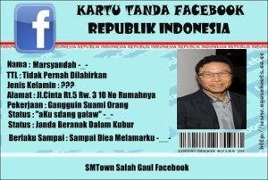 KTP Sooman PPL