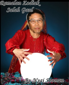 ramalan-zodiak-salah-gaul-by-nyai-sooman