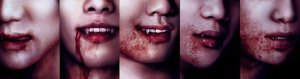 shinee-being-a-vampire