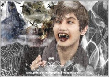 tvxq-being-a-vampire-2