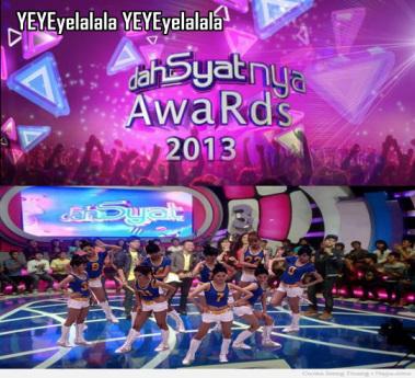 smtown-dahsyatnya-awards-2013
