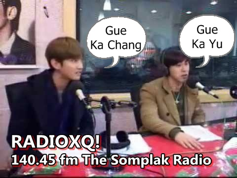 radioxq-140-45-fm-the-somplak-radio-1