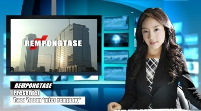 REMPONGTASE