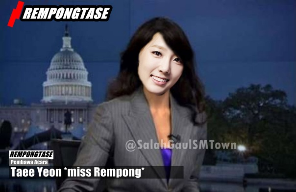 rempongtase-2