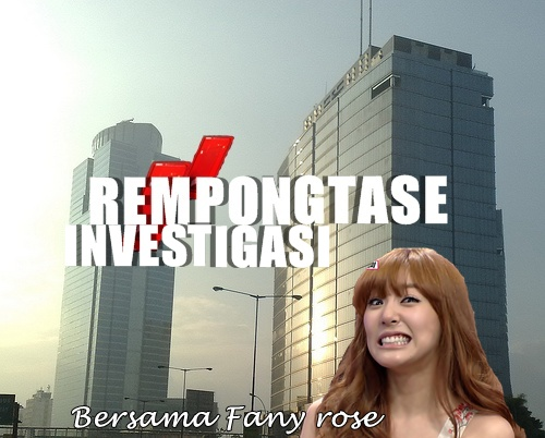 REMPONGTASE (6)
