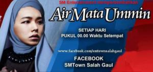 air-mata-ummin
