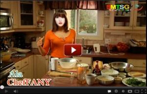 ala-cheffany-1-smtsg-tv