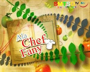 ala-cheffany