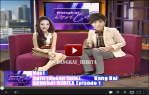 bangkai-berita-1-smtsg-tv