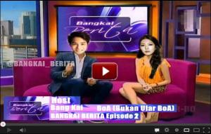 bangkai-berita-2-smtsg-tv
