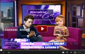 bangkai-berita-3-smtsg-tv