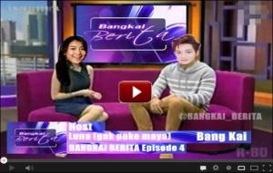 bangkai-berita-4-smtsg-tv