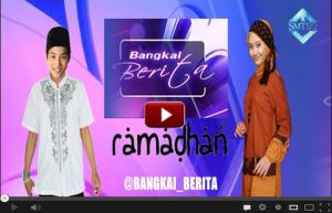 bangkai-berita-5-ramadhan