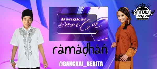 bangkai-berita-5-spesial-ramadhan