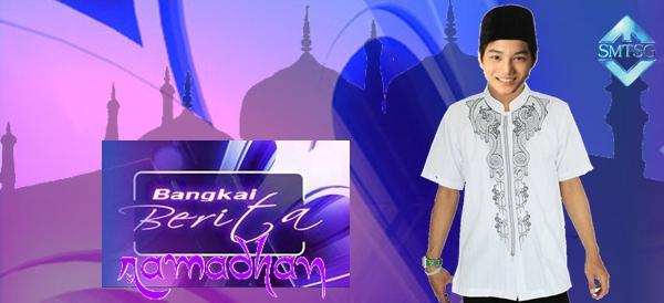 Episode Ramadhan
