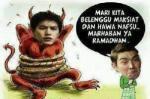 bangkai-berita-spesial-ramadhan-1