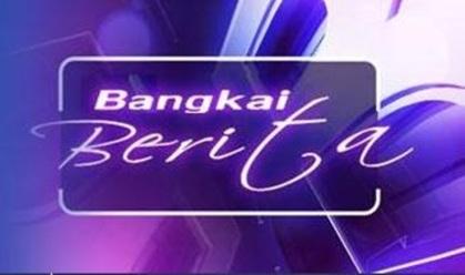 BANGKAI BERITA