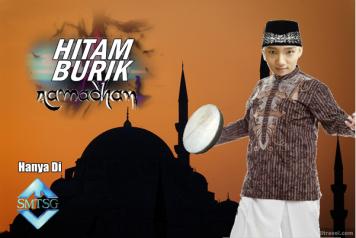 hitam-burik-ramadhan