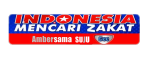 indonesia-mencari-zakat