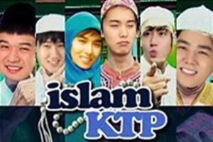 islam-ktp-versi-sm