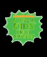 Korea Kids Choi Awards SMTSGTV (4)