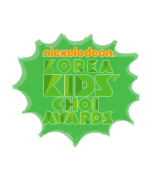 Korea Kids Choi Awards SMTSGTV (4)