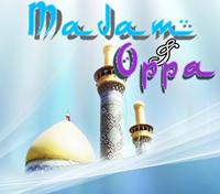 madam-oppa-1