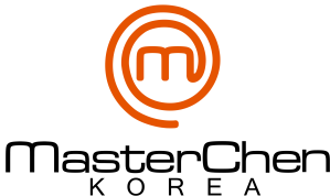 Masterchen Korea