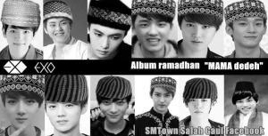 minialbum-ramadhan-exo-mama-dedeh