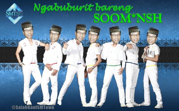 ngabuburit-bareng-soomansh