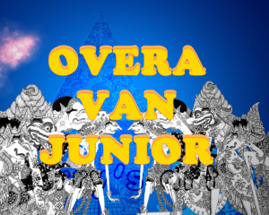 overa-van-junior-smtsg-tv