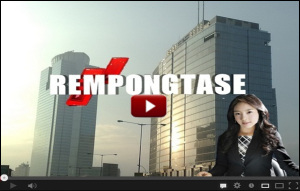 rempongtase-1-smtsg-tv