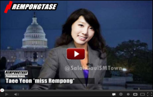 rempongtase-2-smtsg-tv