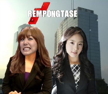 REMPONGTASE (3)