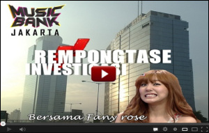 rempongtase-investigasi-music-bank-jakarta-smtsg-tv