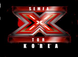 Semfaxtor Korea SMTSGTV (6)