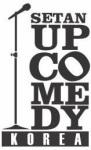 setan-up-comedy
