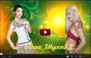 show_imyoonah-1-smtsg-tv