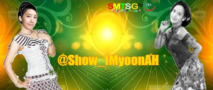 show_imyoonah