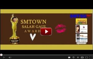 smtown-salah-gaul-awards-segmen-1-smtsg-tv