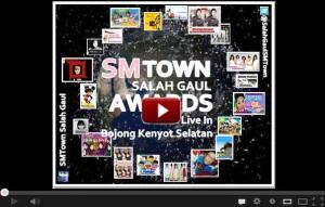 smtown-salah-gaul-awards-segmen-2-smtsg-tv