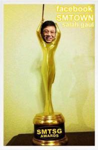 smtown-salah-gaul-awards