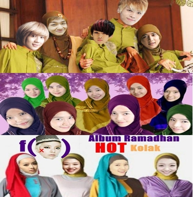 smtownsalahgaul-chart-edisi-ramadhan