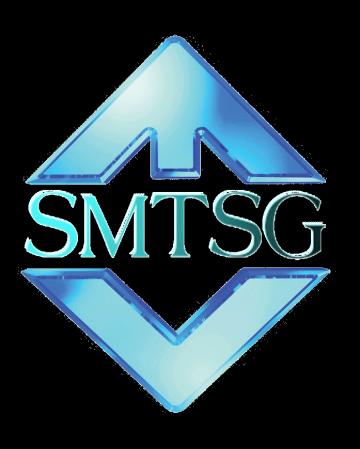 SMTSGTV