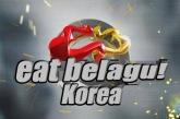 Eat Belagu Korea