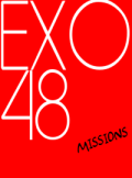 EXO48 Missions
