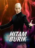 HITAM BURIK