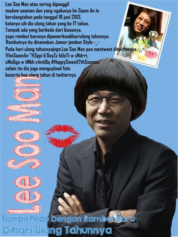 majalah-smtown-salah-gaul-edisi-1-1