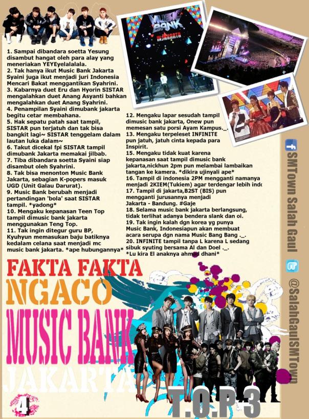 majalah-smtown-salah-gaul-edisi-1-5
