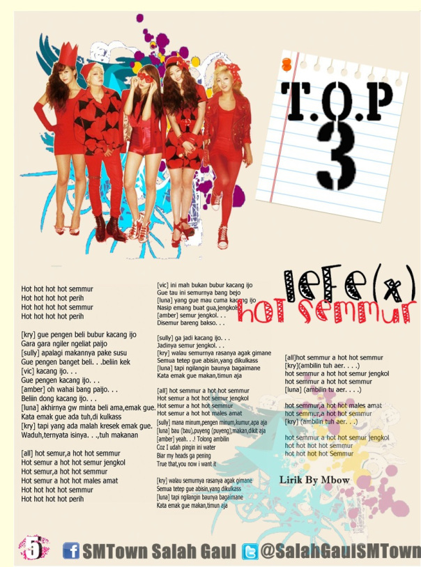 majalah-smtown-salah-gaul-edisi-1-6